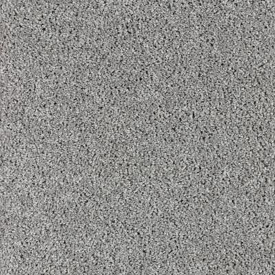 Simonton Beach Lava Stone