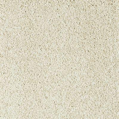 Trimaran White Rattan