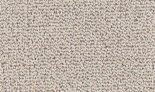 Campanello Carpet Mezza Luna Carpeting Mohawk Flooring