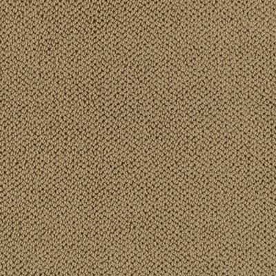 Majestic Design Khaki Tan