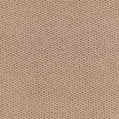 Ocean Terrace Linen