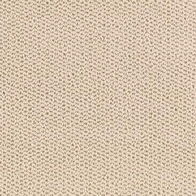 Ocean Terrace Silk Knot