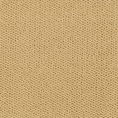 Ocean Terrace Amber Lite