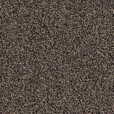 Longview Estates Sand Stone