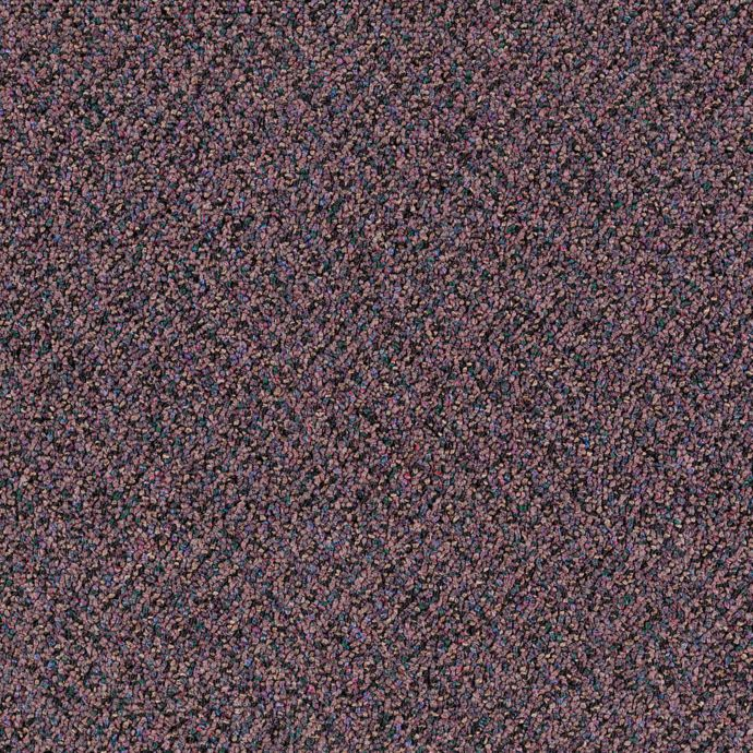 Carpet Filigree 778-465 PlumRose