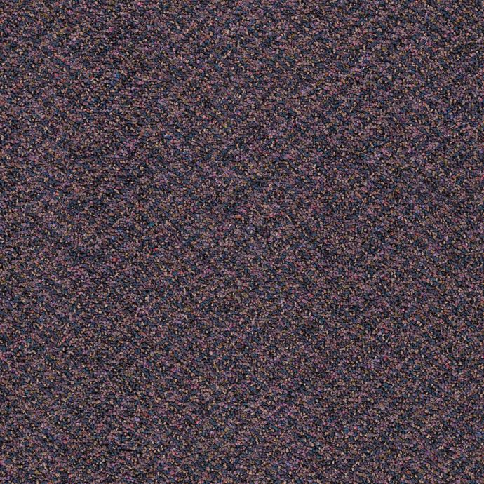 Carpet Filigree 778-485 RichAmethyst