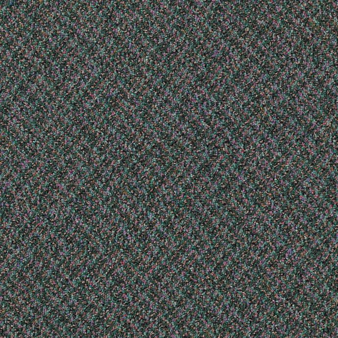 Carpet Filigree 778-686 EnglishIvy