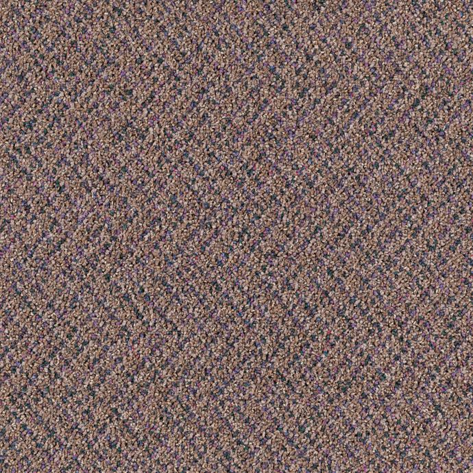 Carpet Filigree 778-832 UrbanPutty