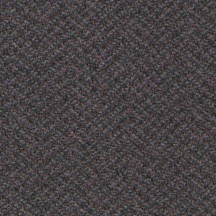 Carpet Filigree 778-979 WroughtIron