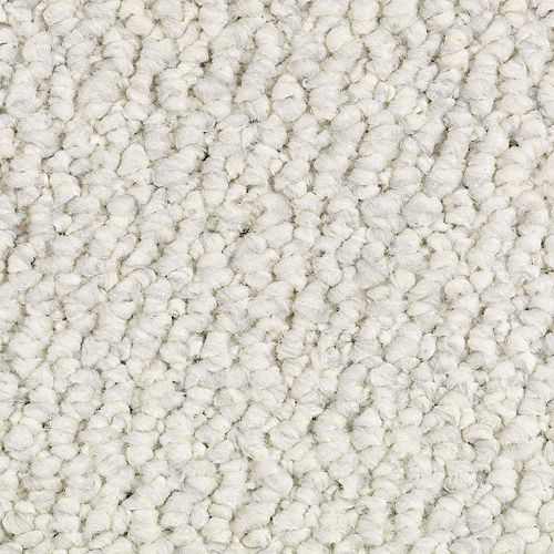 Carpet Allegretto 5756-14 CasaBlanca
