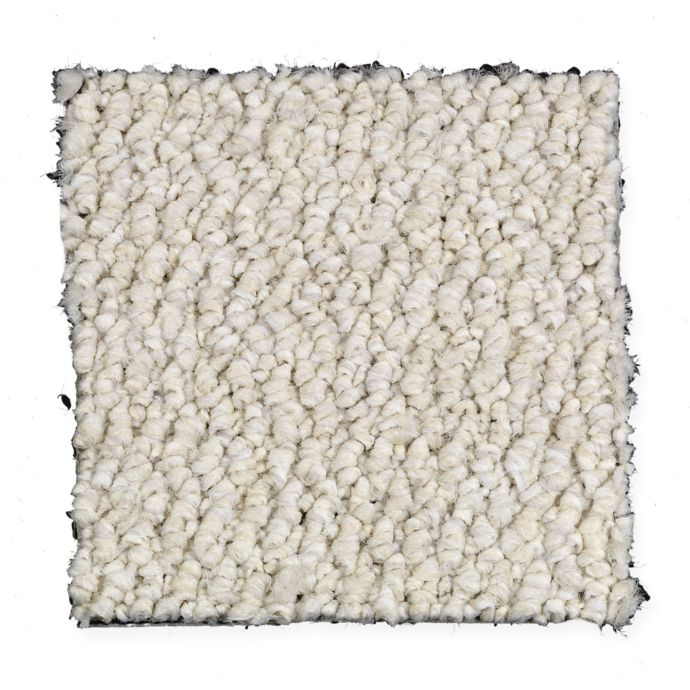 Carpet Allegretto 5756-725 Bisque