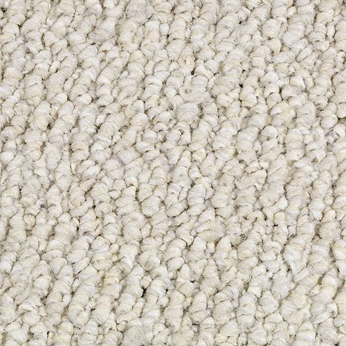 Carpet Allegretto 5756-16 Parchment