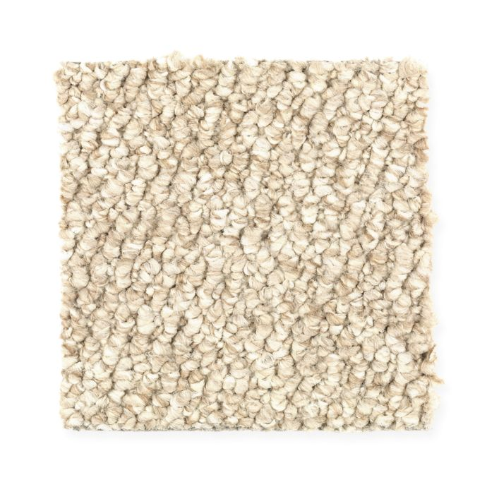 Carpet Allegretto Praline 751 main image