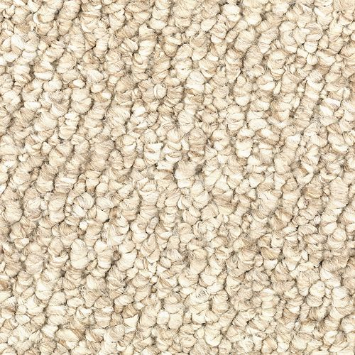 Carpet Allegretto 5756-18 LiquidGold