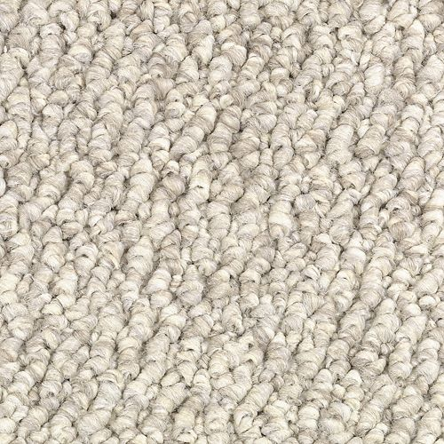 Carpet Allegretto 5756-19 EstateTan