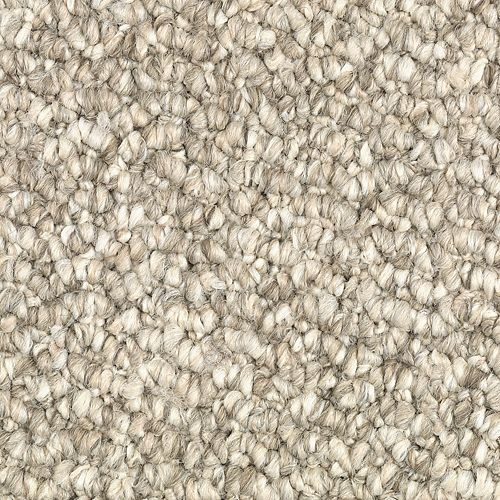 Carpet Allegretto 5756-22 Hemp