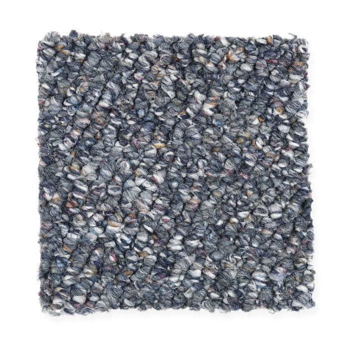 Carpet Allegretto Indigo 584 main image