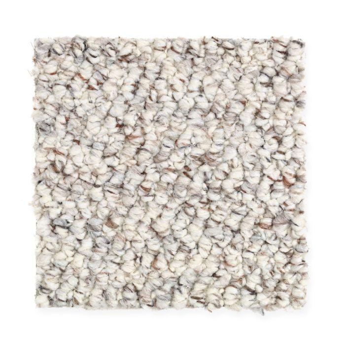 Carpet Allegretto 5756-13 WinterDay