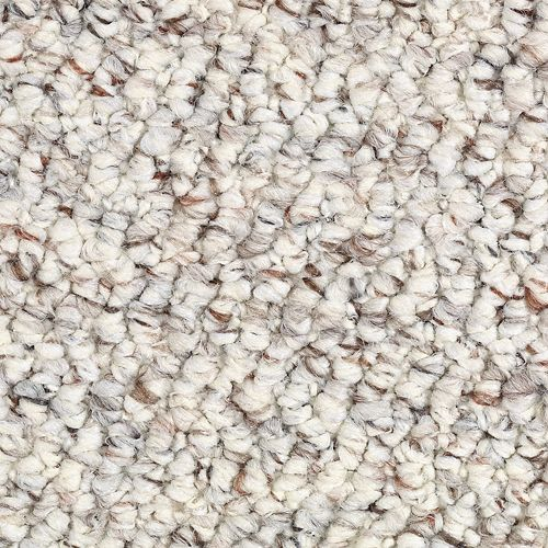Carpet Allegretto 5756-701 MarbleWhite