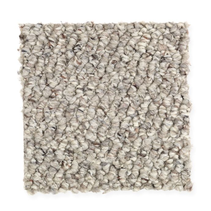 Carpet Allegretto Oyster 724 main image
