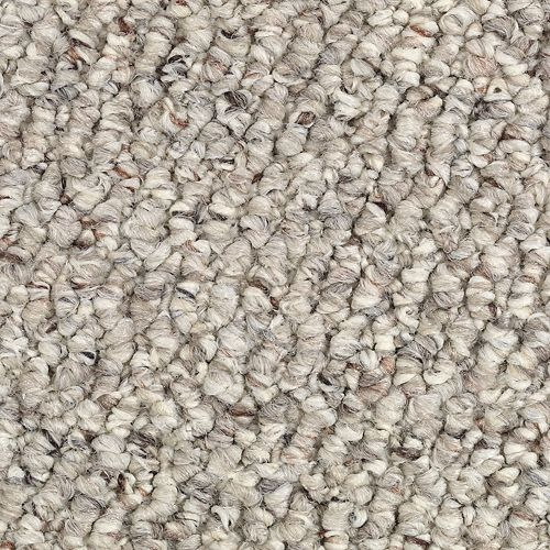 Carpet Allegretto 5756-724 Oyster