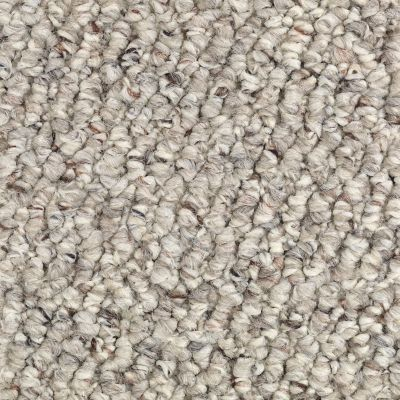Allegretto – Weathered Wool