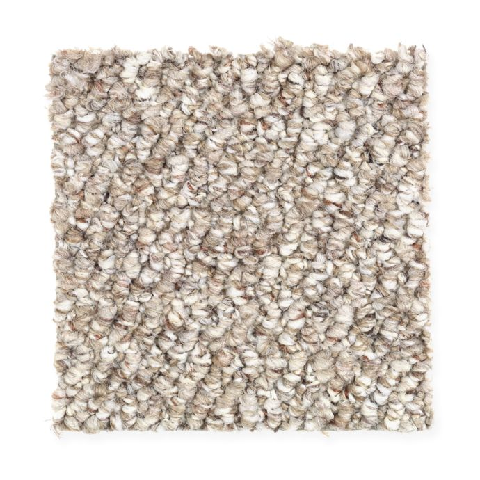 Carpet Allegretto 5756-17 ColonyBuff