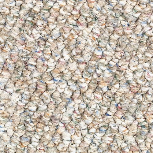 Carpet Allegretto 5756-756 AspenBark