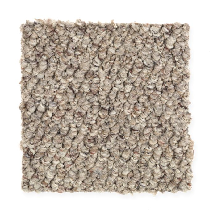 Carpet Allegretto Berber Beige 762 thumbnail #1