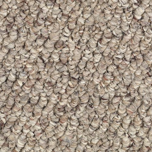 Carpet Allegretto 5756-21 BasketWeave