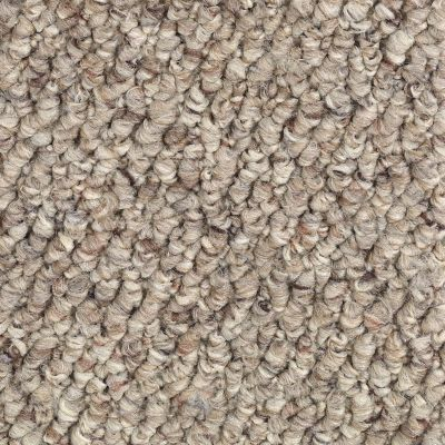 Allegretto – Berber Beige
