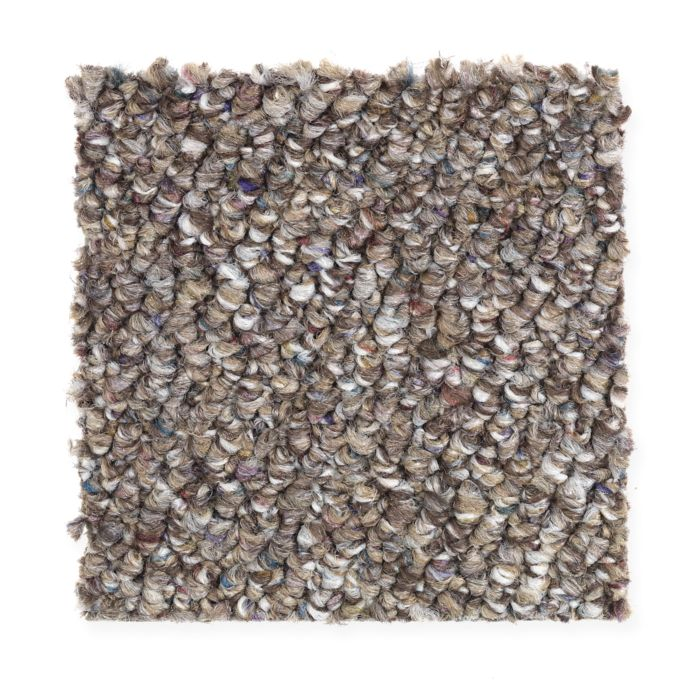Carpet Allegretto 5756-23 DarkChocolate