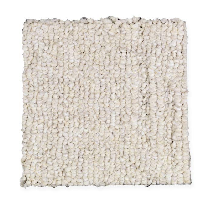 Carpet Andantino 5758-16 Parchment