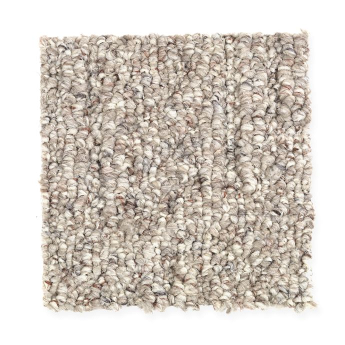 Andantino Weathered Wool 15