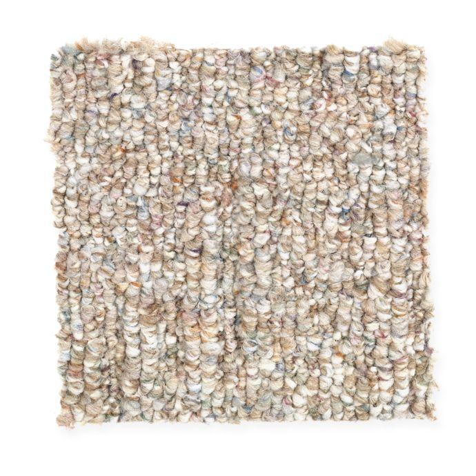 Carpet Andantino 5758-20 Lullaby