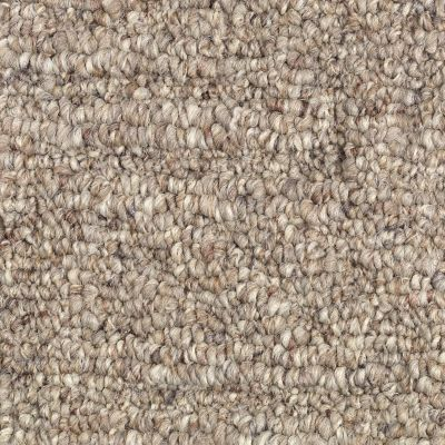 North Face – Berber Beige