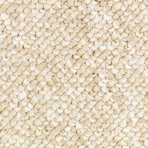 Carpet Amherst Starfish  main image