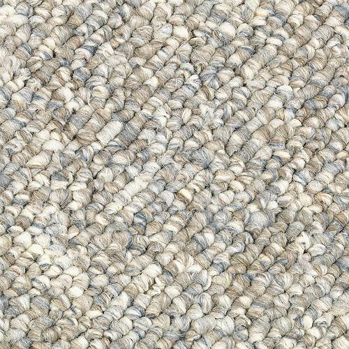 Carpet Amherst AMHJSEA Seafoam