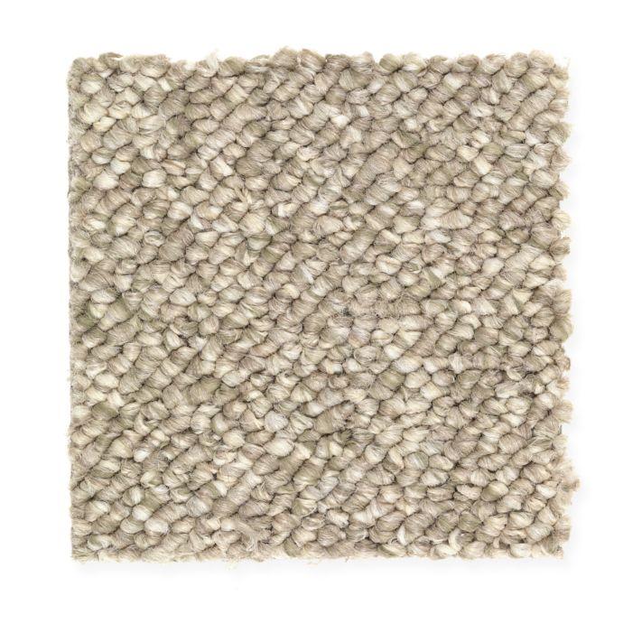 Carpet Amherst AMHJFRH Bayleaf