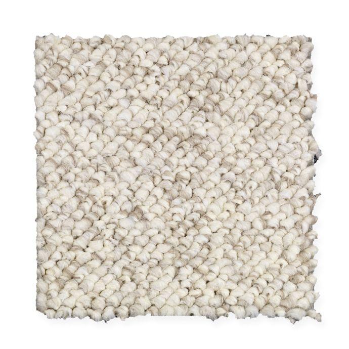 Carpet Amherst AMHJBIB DesertSand