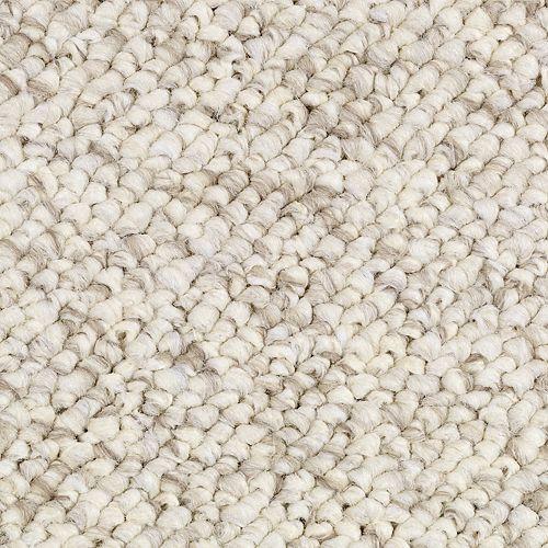 Carpet Amherst Desert Sand  main image