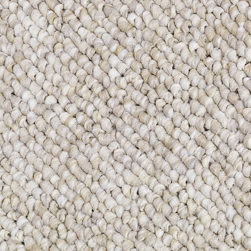 Carpet Amherst Tan Chiffon  main image