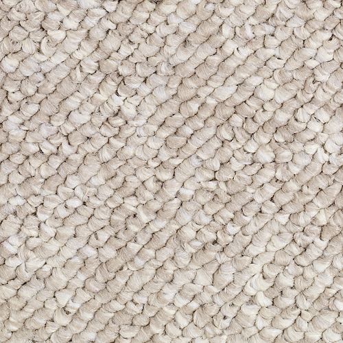 Carpet Amherst Shell  main image