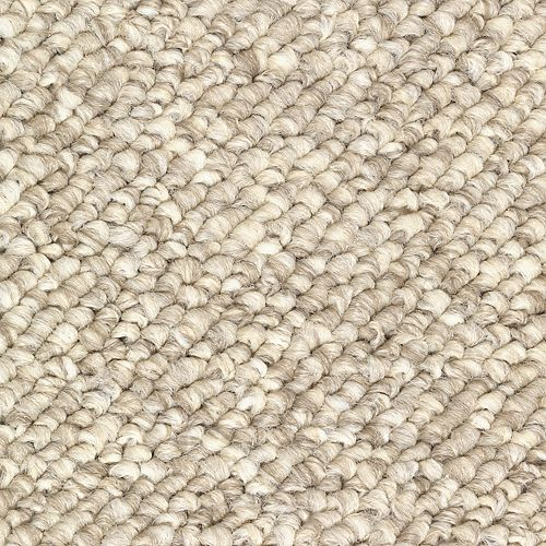 Carpet Amherst Willow           main image