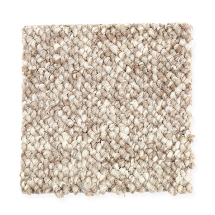 Carpet Amherst Conch  main image