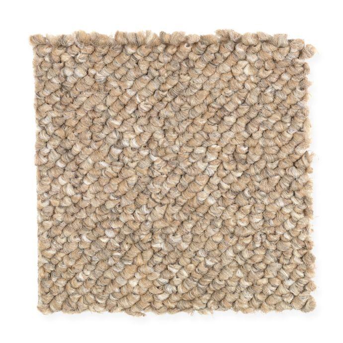 Carpet Amherst AMHJPEB Banananut