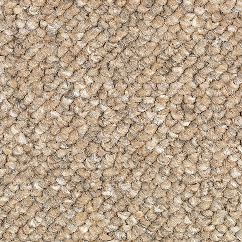 Carpet Amherst Peanut Butter    main image