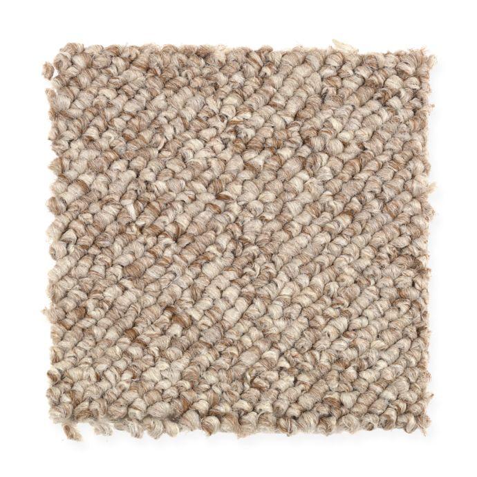 Carpet Amherst AMHJCIN Reef