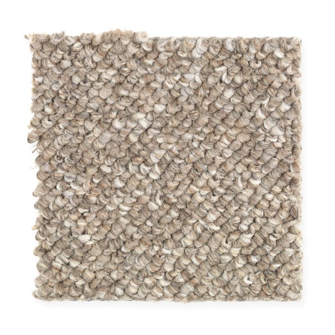 Carpet Amherst Coconut Buff  main image