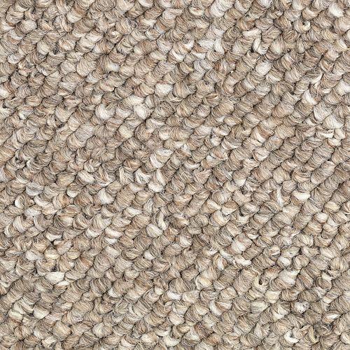 Carpet Amherst Coconut Buff  main image